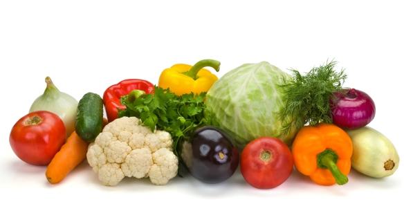 vegetable-03.jpg