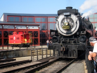Steamtown_National_Historic_Site_022