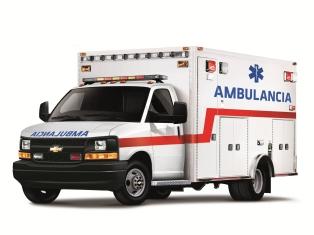 178581-ambulance.jpg