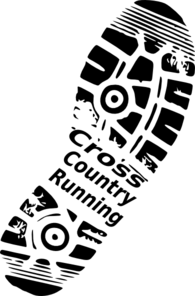 cross-country-running-clipart-1