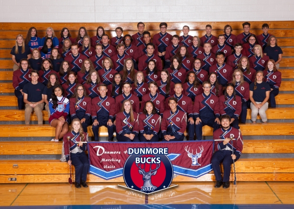 DHS marching band pic.jpg