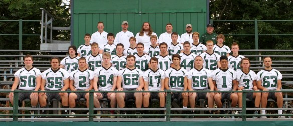 Holy Cross football pic.jpg