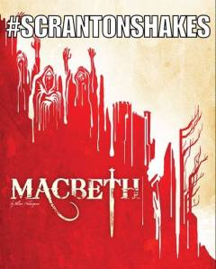 macbeth-pic-just-a-thought