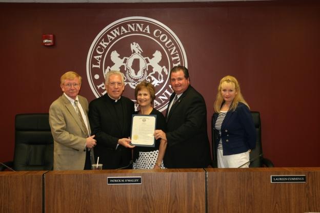 Msgr. Quinn Recognition Pix.jpg