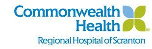 regional_hospital_of_scranton_1458115