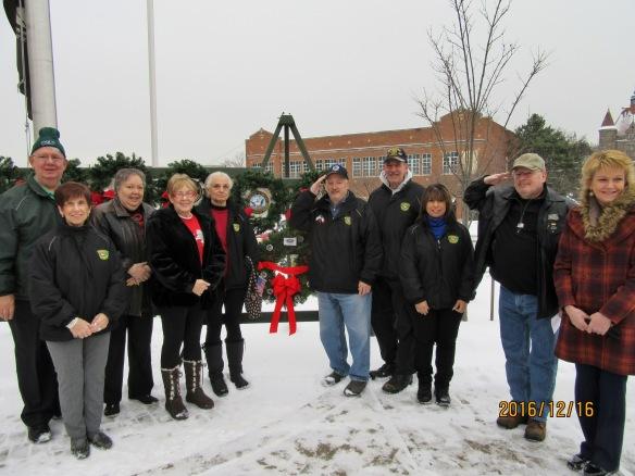 wreaths-across-america-pic