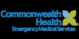 commonwealth-health