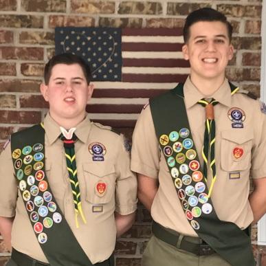 culkin-twins-scouts-2