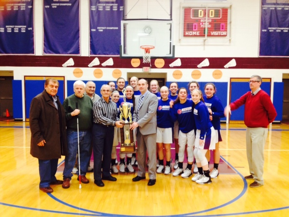 dunmore-girls-basketball-pic