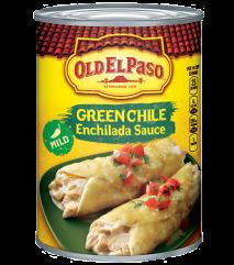 enchilada-sauce-mild-green-chile-10oz-large