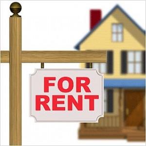 renting-2-300x300