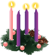 a31d5c5426359e355b9a01eec4aa5d02_satan-advent-wreath-clipart-fourth-weel_2550-2858