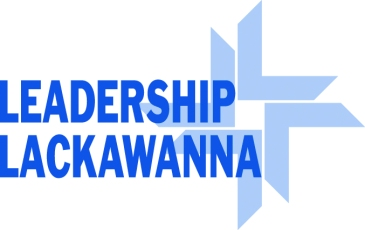 leadership_logo_new-copy