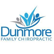 dunmore chiropractic