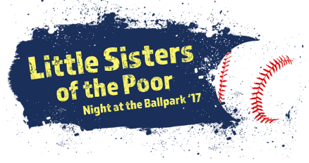 Little Sisters at PNC Field