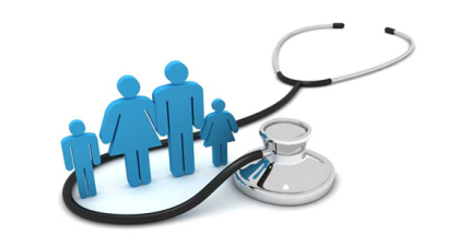 purchase-health-insurance-policy