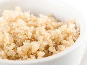 Plain-quinoa-fsl