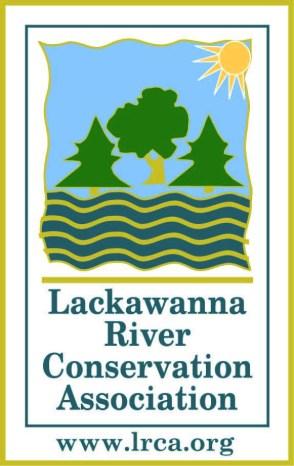 LRCA_LogoA org