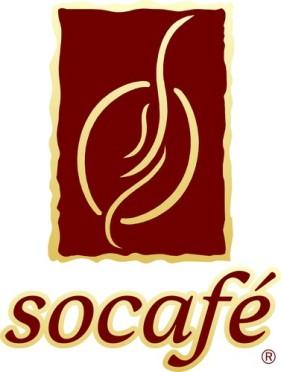socafe
