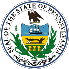 2000px-Seal_of_Pennsylvania.svg