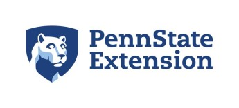 PennStateExtension mark (stacked)_0
