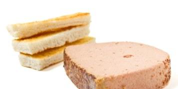 classic-terrine-of-foie-gras