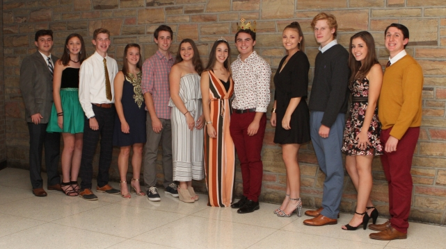 holy-cross-homecoming-court.jpg