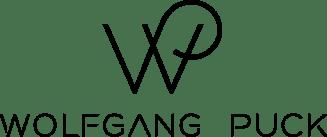 wp-logo-general